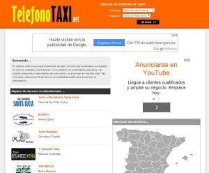telefonotaxi-net